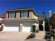 30 Elderwood Aliso Viejo CA, 92656