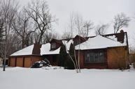 2422 Forest Manor Ct Neenah WI, 54956
