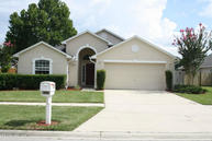 268 Johns Glen Dr Saint Johns FL, 32259