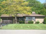 2267 West River Rd. Grand Island NY, 14072