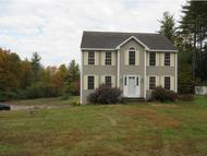 56 Wethersfield Dr Northfield NH, 03276
