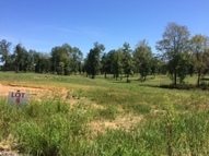 Lot 8 Hwy 134 Sterlington LA, 71280