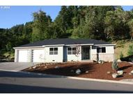 319 Oak Valley Loop Winchester OR, 97495
