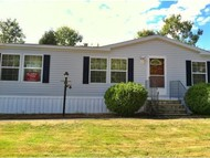147 Eagle Dr Rochester NH, 03868
