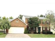 9994 Somerset Drive Symmes Township OH, 45140