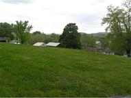 128 East 8th (2 Lots--Price For Both) Hermann MO, 65041