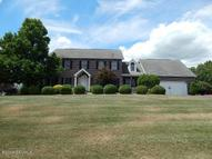60 Golfview Drive Lewisburg PA, 17837