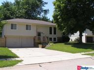 11810 S 27th Bellevue NE, 68123
