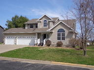 300 Evergreen Ct Stoddard WI, 54658