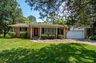 1813 Cr 220 Fleming Island FL, 32003