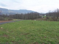 Lot 5 Alpenglow Ridge Estates Dryfork WV, 26263