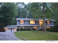 16 Mountain Brook Candler NC, 28715