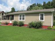 299 Laurel Heights Road Manchester KY, 40962