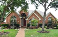 413 Wellington Road Coppell TX, 75019