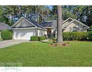 310 Silver Brook Circle Pooler GA, 31322