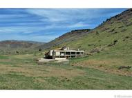 99 North Ranch Road Littleton CO, 80127