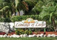 98202 Windward Ave Key Largo FL, 33037