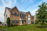 5247 Joppa Road Perry Hall MD, 21128