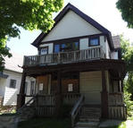 2836 N 12th St 2838 Milwaukee WI, 53206