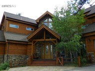 2645 Grey Fox Dr Estes Park CO, 80517