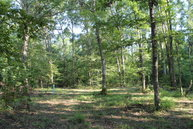 Lot 6 Gregory Lake Road North Augusta SC, 29860