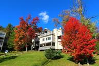 171 Cottage Club G202 Stowe VT, 05672