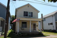 233 Parke St West Pittston PA, 18643