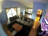 1414 Whispering Hills Drive Chester NY, 10918