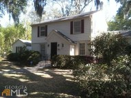 414 Atkinson Ave Savannah GA, 31404