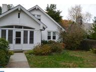 232 Forrest Ave Narberth PA, 19072