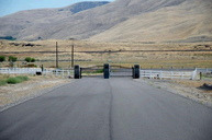 Lot 4 Salmon Run Prnw Prosser WA, 99350