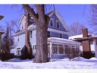 3538 Blaisdell Avenue Minneapolis MN, 55408