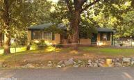 122 Eubanks Sherwood AR, 72120