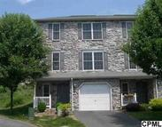 32 Lismore Place Mechanicsburg PA, 17050