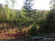 Lot 7 Hollywalk Webster NC, 28788