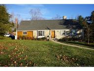 89 South Mountain Drive New Britain CT, 06052