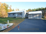 73 Deer Run Dr Buxton ME, 04093