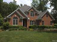 312 Triple Creek Drive Efland NC, 27243