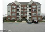 2805 Forest Run Drive 2-306 District Heights MD, 20747