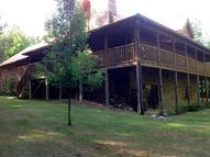 530 Hickory Nut Spencer TN, 38585