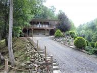 305 Pound Mill Branch Road Green Mountain NC, 28740