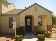 7027 E Lantern Lane W Prescott Valley AZ, 86314