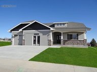3005 68th Ave Ct Greeley CO, 80634