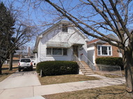 4122-26 Gunderson Avenue Stickney IL, 60402