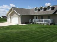 185 Ross Rd Great Falls MT, 59405