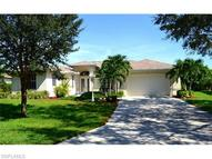 9363 Windlake Dr Fort Myers FL, 33967