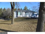 834 W Elm Street Norwood Young America MN, 55368