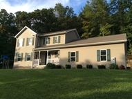 434 Brush Mountain Road Spring Mills PA, 16875
