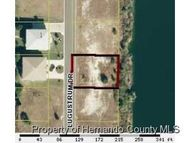 Lot4 Lugustrum Dr 13 Hernando Beach FL, 34607
