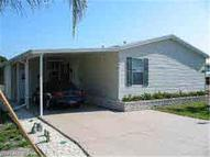 9823 Sugarberry Way Fort Myers FL, 33905